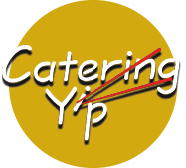 button_cateringyip